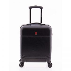 Trolley Honey Gladiator S 50cm