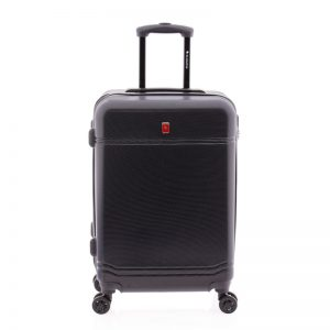 Trolley Honey Gladiator M 60cm