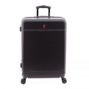 Trolley Honey Gladiator L 70cm