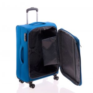 Trolley Artic Gladiator M 60cm