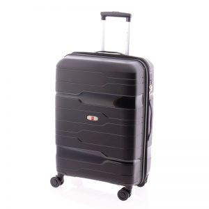 Trolley Boxing Gladiator M 60cm