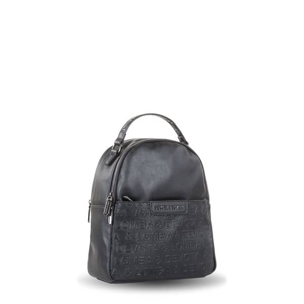 mochila de mujer devota & lomba