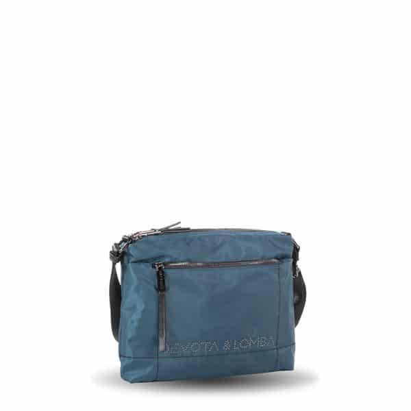 bolso bandolera de mujer devota & lomba