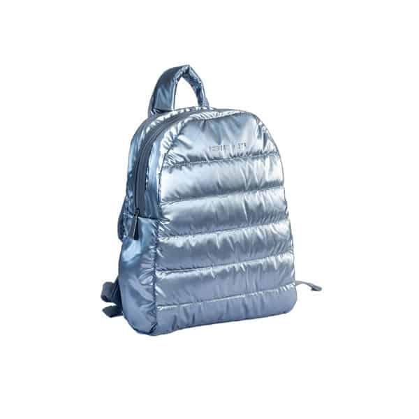 mochila de mujer robert pietri