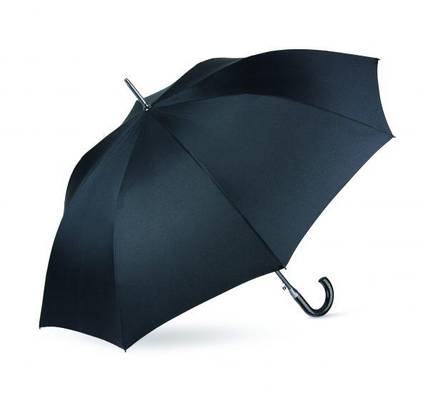 Paraguas largo de caballero Cacharel