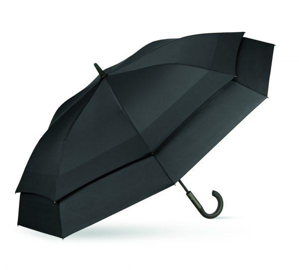 Paraguas telescopico Cacharel