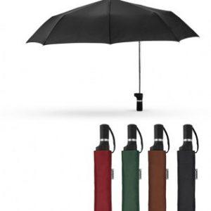 Paraguas Cacharel