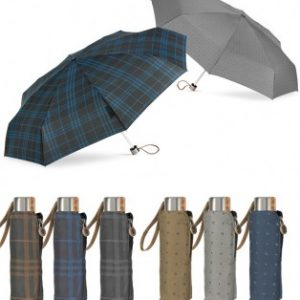 Paraguas Cacharel Paraguas plegable de caballero Cacharel