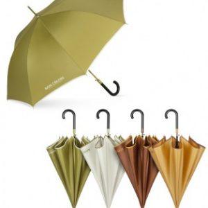 Paraguas Cacharel Paraguas largo de señora Cacharel