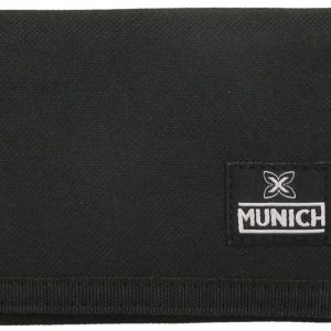 Cartera Munich