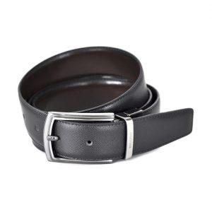 Cinturón Miguel Bellido