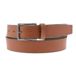 Cinturón piel Miguel Bellido