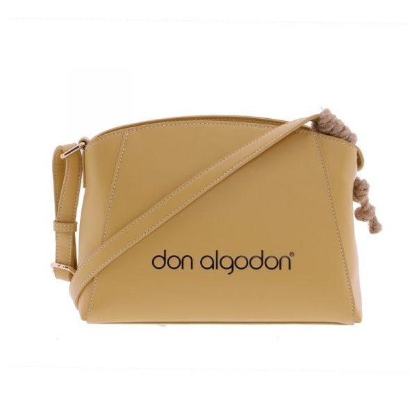 Bandolera don algodon