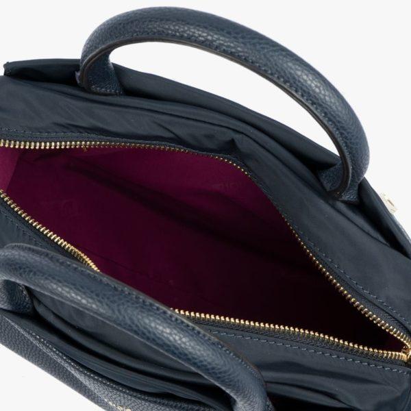 bolso bandolera de mujer Pepe Moll