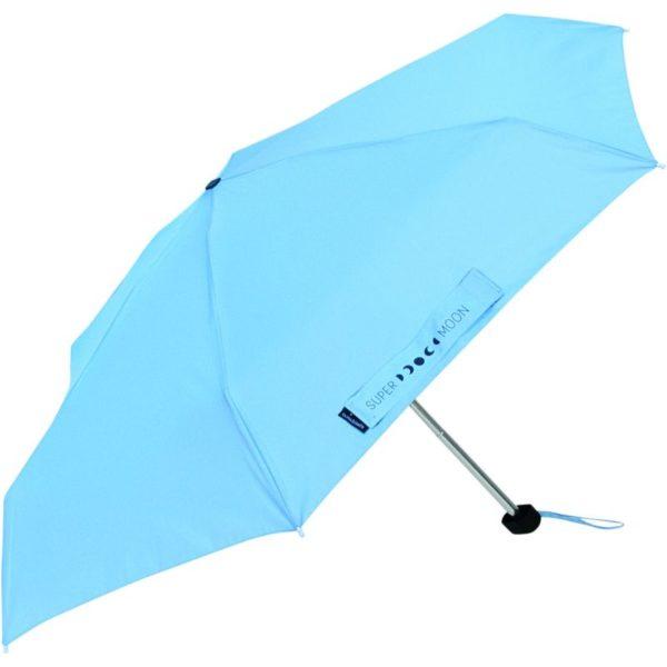 Paraguas plegable bisetti
