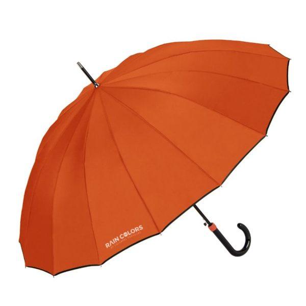 Paraguas cacharel rain colors de mujer