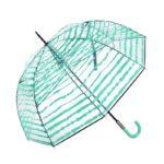 paraguas cacharel de señora