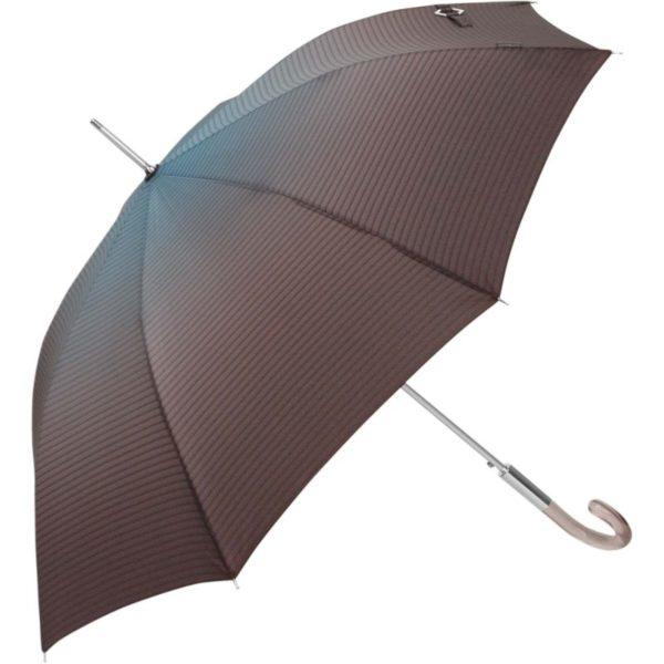 Paraguas largo de mujer clima M&P